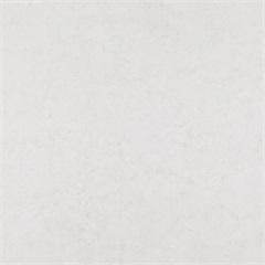 Porcelanato Beton White 45x45 Cx. 1,22m² - Eliane