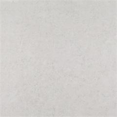 Porcelanato Beton White 59x59cm - Eliane