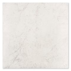 Porcelanato Bianco 60x60 Pighes Polido - Portobello