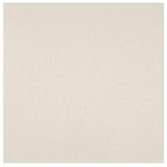 Porcelanato Bianco Boreal Retificado Polido 60x60cm - Portinari