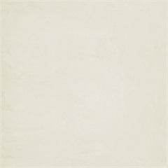 Porcelanato Bianco Delicato Polido 100x100cm Cx. 2 Peças  - Portinari