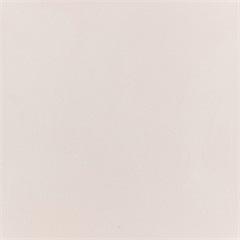Porcelanato Bianco Retificado Polido Bege 62,5x62,5cm - Elizabeth
