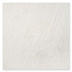 Porcelanato Bold Áspero Canyon White Plus 45x45cm - Cecrisa