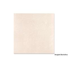 Porcelanato Botticeli Bianco Polido 60x60 Caixa 1,43m² - Portobello