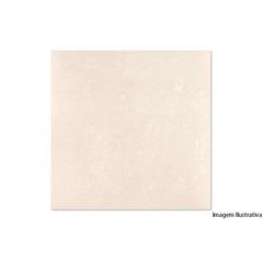 Porcelanato Botticelli Bianco Natural 60x60 Caixa 1,43m²  - Portobello