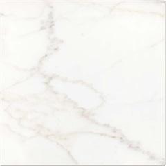Porcelanato Brilhante Borda Reta Calacatta 58x58cm - Pamesa