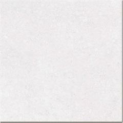 Porcelanato Brilhante Borda Reta Dublin Branco 58x58cm - Pamesa