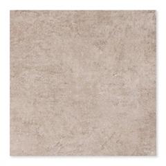 Porcelanato Broadway Cement Retificado 60x60 Cx. 1,43m²  - Portobello