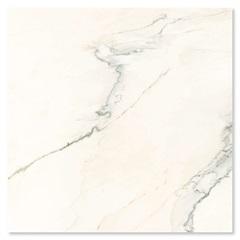 Porcelanato Calacata Cremo Retificado Polido 82x82  - Biancogres