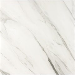 Porcelanato Carrara 90x90 Natural Retificado - Portobello