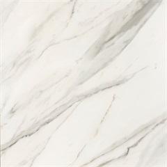 Porcelanato Carrara 90x90 Polido Retificado - Portobello