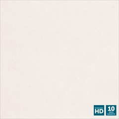 Porcelanato Catania Gray 60x60cm - Buschinelli
