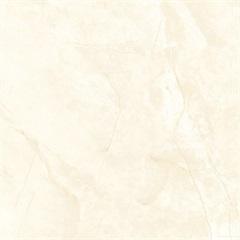 Porcelanato Cecrisa 60x60 Retificado Bege Imperador Caixa 1,44 - Cecrisa