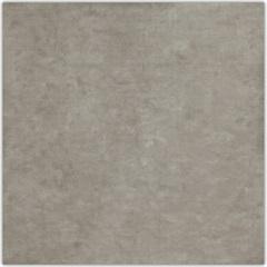 Porcelanato Cemento Concreto Retificado  Esmaltado 84x84cm