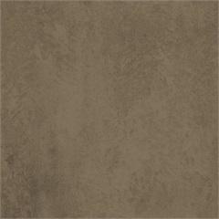 Porcelanato Cemento Fendi Retificado Acetinado  63x63cm  - Biancogres