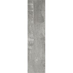 Porcelanato Ceusa 20.2x86.5cm Concreto Ref.: 8330 - Ceusa