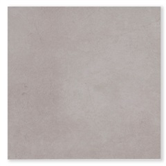 Porcelanato Cimento Cinza Bold 60x60 Cm  Caixa 146 - Ref: 20707e  - Portobello