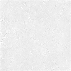 Porcelanato Coimbra Branco Abs 61x61 Cx. 1,49m² - Incepa