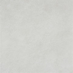 Porcelanato Compacto, Branco, 60x60 Acetinado, Caixa com 1.44 M² - Eliane