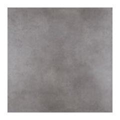 Porcelanato Concreto Grafiti Retificado 51x51 Cx. 1,54m² - Itagres