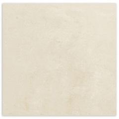 Porcelanato Crema Valencia Act 60x6 Caixa 1,43 M² - Portinari