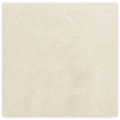 Porcelanato Crema Valencia Pol 60x60 Caixa 1,43 M² - Portinari