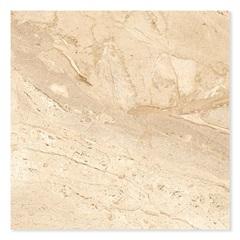 Porcelanato Dahino Beige 52x52 Cx165 - Biancogres