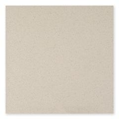 Porcelanato Dolmen Polido 60x60 Caixa 1,43m²  - Portobello