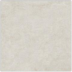Porcelanato Elizabeth 62.5x62.5 Arezzo Bianco Cx 1,58m² - Elizabeth