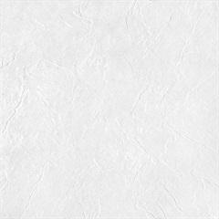Porcelanato Esmaltado Acetinado Bold Coimbra Branco 61x61cm - Incepa
