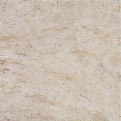 Porcelanato Esmaltado Acetinado Retificado Durban Gris 60x60cm Cinza - Incepa