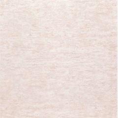 Porcelanato Esmaltado Borda Bold Acetinado Cannes Bianco 51x51cm - Lanzi