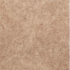 Porcelanato Esmaltado Borda Bold Acetinado Stratus Fendi 51x51cm - Lanzi