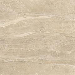 Porcelanato Esmaltado Borda Reta Imperiale Satin 63x63cm - Biancogres
