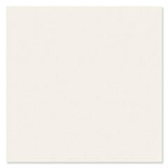 Porcelanato Esmaltado Polido Retificado Fênix Off White 79,5x79,5cm - Incepa