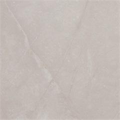 Porcelanato Estilo Gray Acetinado 60x60 Caixa 1,44 - Eliane