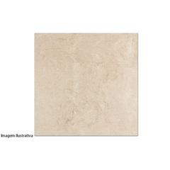 Porcelanato Galileu Crema Polido 60x60 Cm Caixa 1,43m² - Portobello