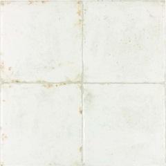 Porcelanato Greta Branco 53x53 Ref: 73319 Caixa 1,71 - Porto Ferreira
