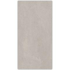 Porcelanato Hd Cemento Grigio Retificado Acetinado  53x106cm  - Biancogres