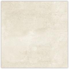 Porcelanato Hd Chicago Avorio Retificado Acetinado 83x83cm  - Biancogres