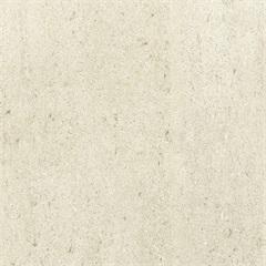 Porcelanato Hd Lipica Bianco Flat Retificado Acetinado 63x63cm - Biancogres