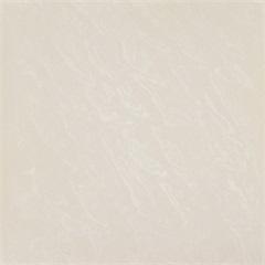 Porcelanato Himalaia Retificado Polido 60 X 60 Cm Caixa 1,44 - Cecrisa