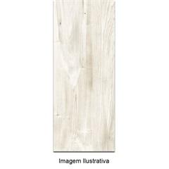 Porcelanato Itagres 23x67cm Retificado Grápia Almond Hd - Itagres