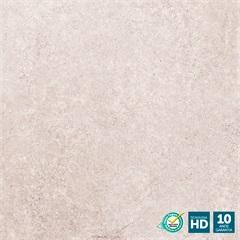 Porcelanato Lamon  60x60cm  - Buschinelli