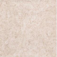 Porcelanato Lanzi 51x51 Stratus Off White - Lanzi