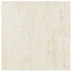 Porcelanato Legno Bianco 50x50 Cx. 1,52m² - Elizabeth