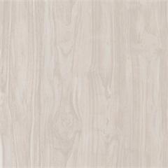 Porcelanato Lenho Marfim 60x60 Cm  - Buschinelli