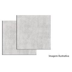 Porcelanato Limber Stone Bege 61x61cm  Caixa 1,49 - Incepa