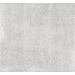 Porcelanato Limber Stone Bege Gpl 61 X 61 Cm  Caixa 1,49 M² - Incepa