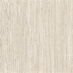 Porcelanato Linea Bege Retificado Polido  62x62cm  - Biancogres
